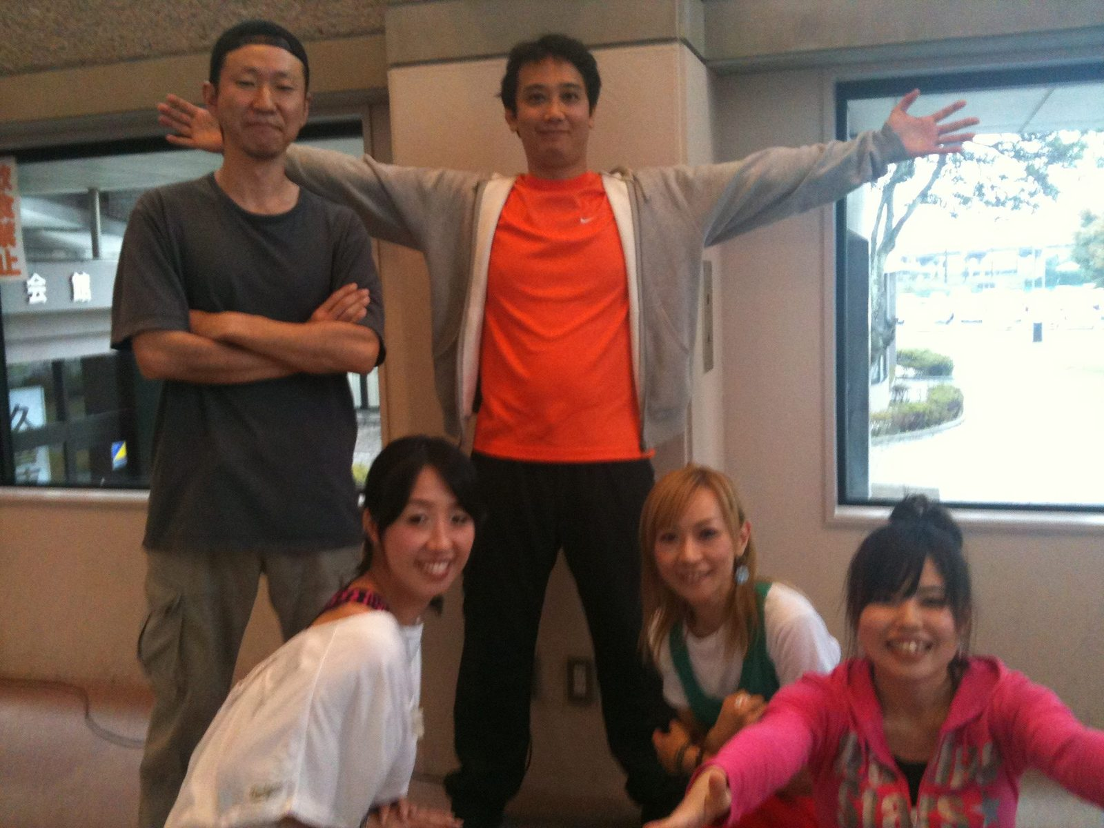 Kurihashi2_4